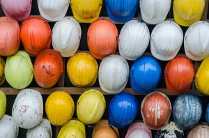 Construction Safety Tips from Nocti Business Solutions