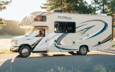 Partnering with RVTI to Certify Skilled RV Technicians
